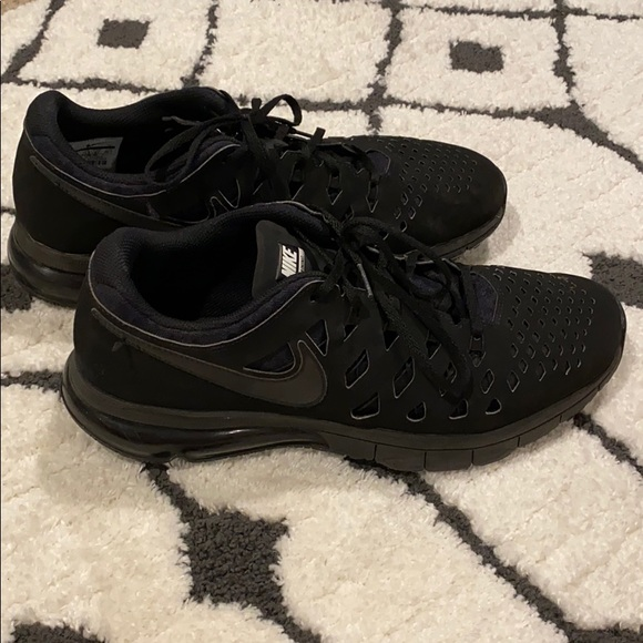 Nike Shoes   Air Trainer 180 Sneakers